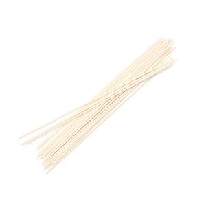 D'Allesandro Dry Udon Noodles