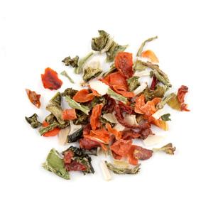 D'Allesandro Dried Vegetable Blend 6 oz