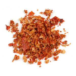 D'Allesandro Ghost Chile Flakes 1 kg
